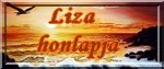 Liza honlapja.